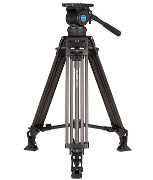 video-tripod-and-head_c674tmh10