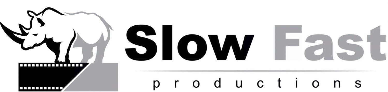 cropped-logo13.jpg